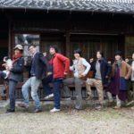 村の魅力はやっぱり村人だ!!!これから魅力あふれる村民の紹介をします