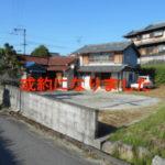 No.15  川野辺 庭が広いお家(売却・賃貸)
